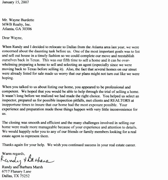 Letter Of Recommendation From Coworker Inspirational 15 Coworker Reference Letter Examples