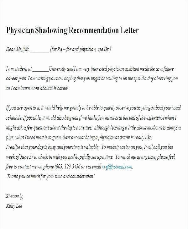 Letter Of Recommendation From Dentist Best Of Dental Letters Re Mendation