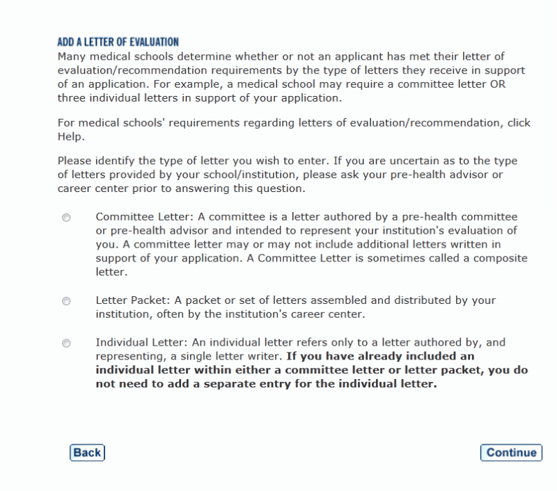 Letter Of Recommendation Medical School Lovely How Many Letters Re Mendation Do You Need for Medical