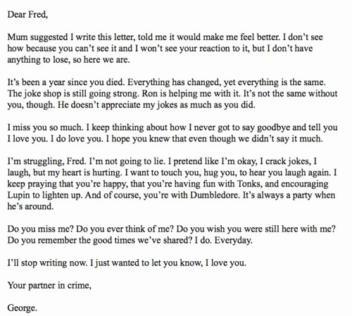 Letter Of Recommendation Meme Awesome 25 Best Ideas About Sad Faces On Pinterest