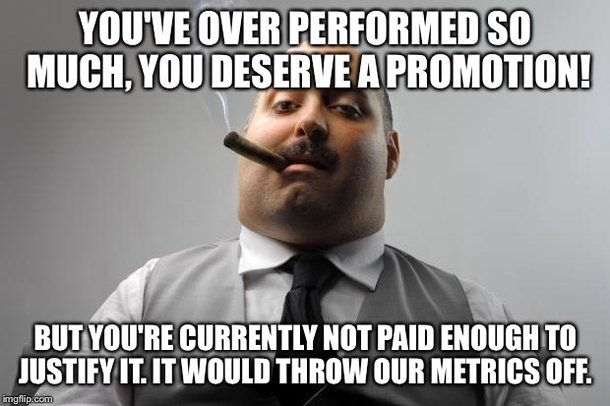 Letter Of Recommendation Meme Awesome I Had A Letter Of Re Mendation From My Program Manager