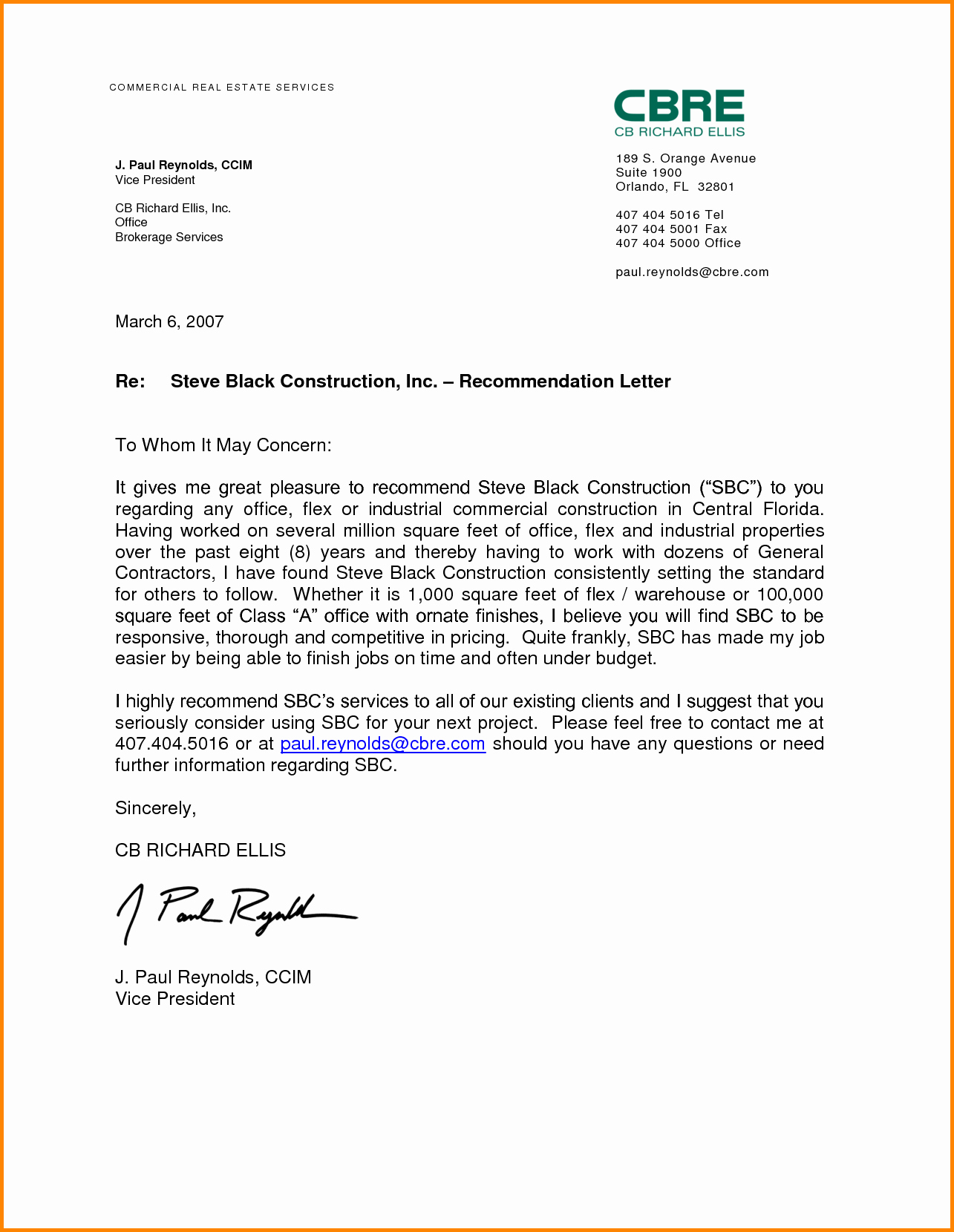 Letter Of Recommendation Meme Best Of 4 Letter Of Re Mendation for Employment