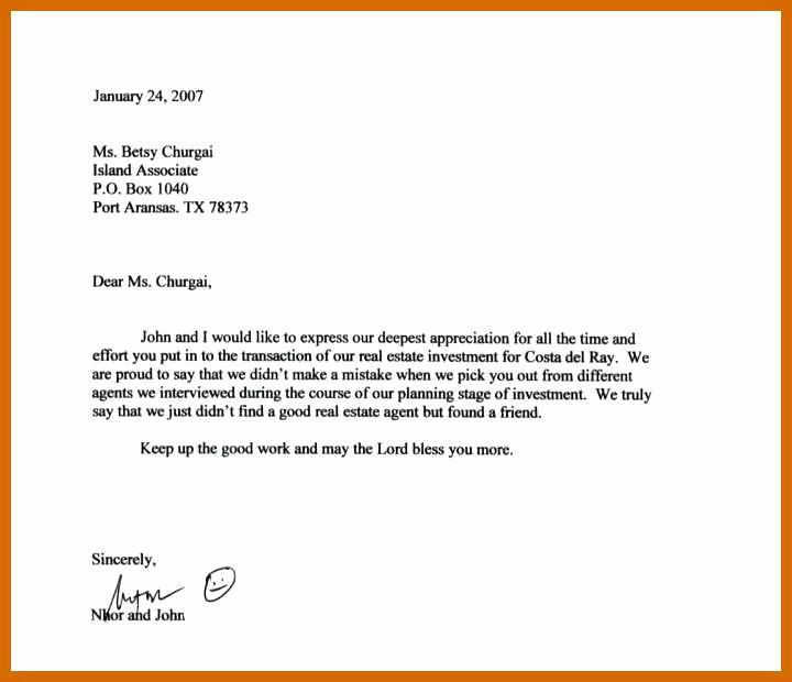 Letter Of Recommendation Nanny Best Of 6 7 Nanny Reference Letter