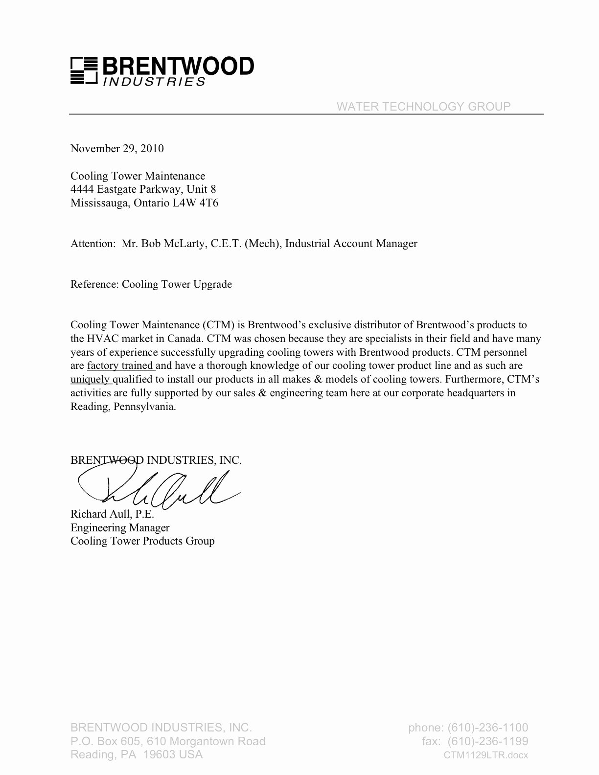 Letter Of Recommendation or Reference Awesome Reference Letter All Maps