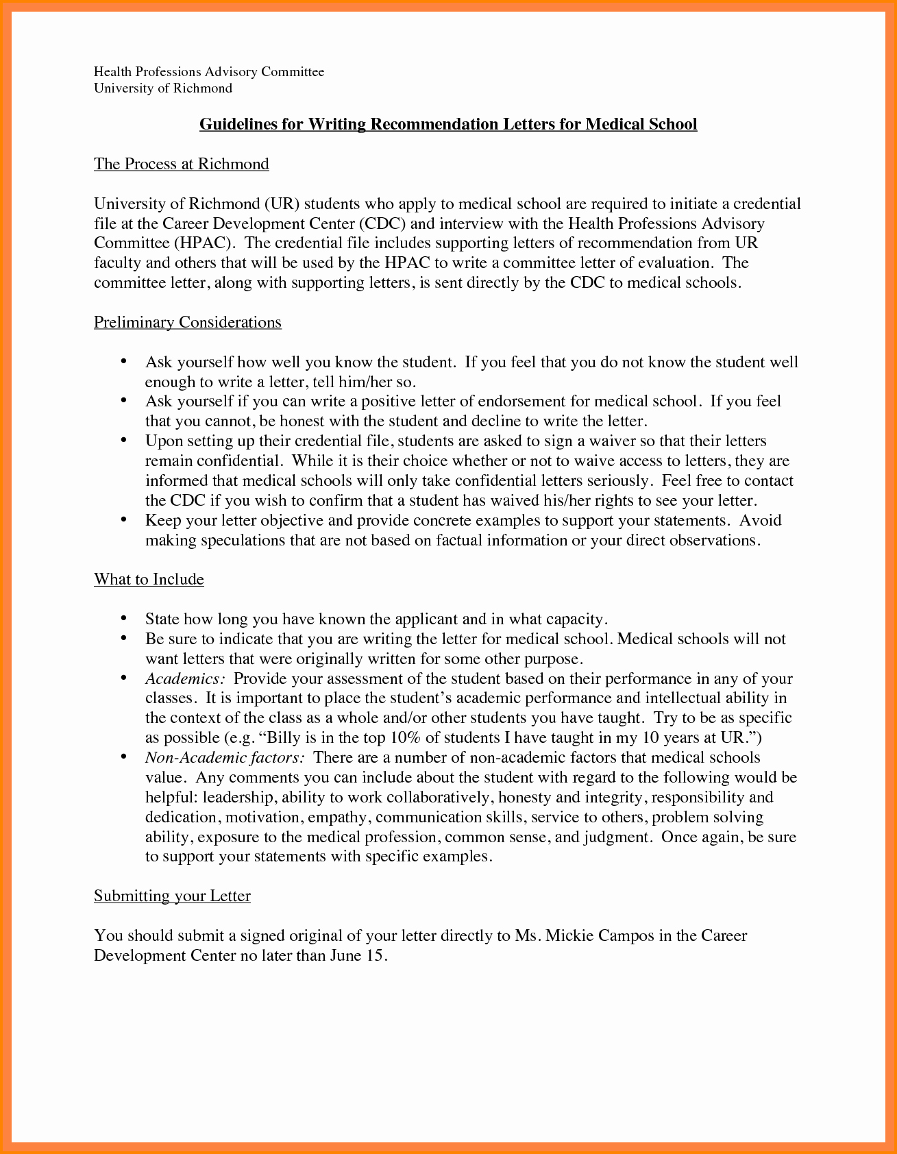 Letter Of Recommendation Pa School Beautiful 12 Letter Of Re Mendation for Medical School Sample
