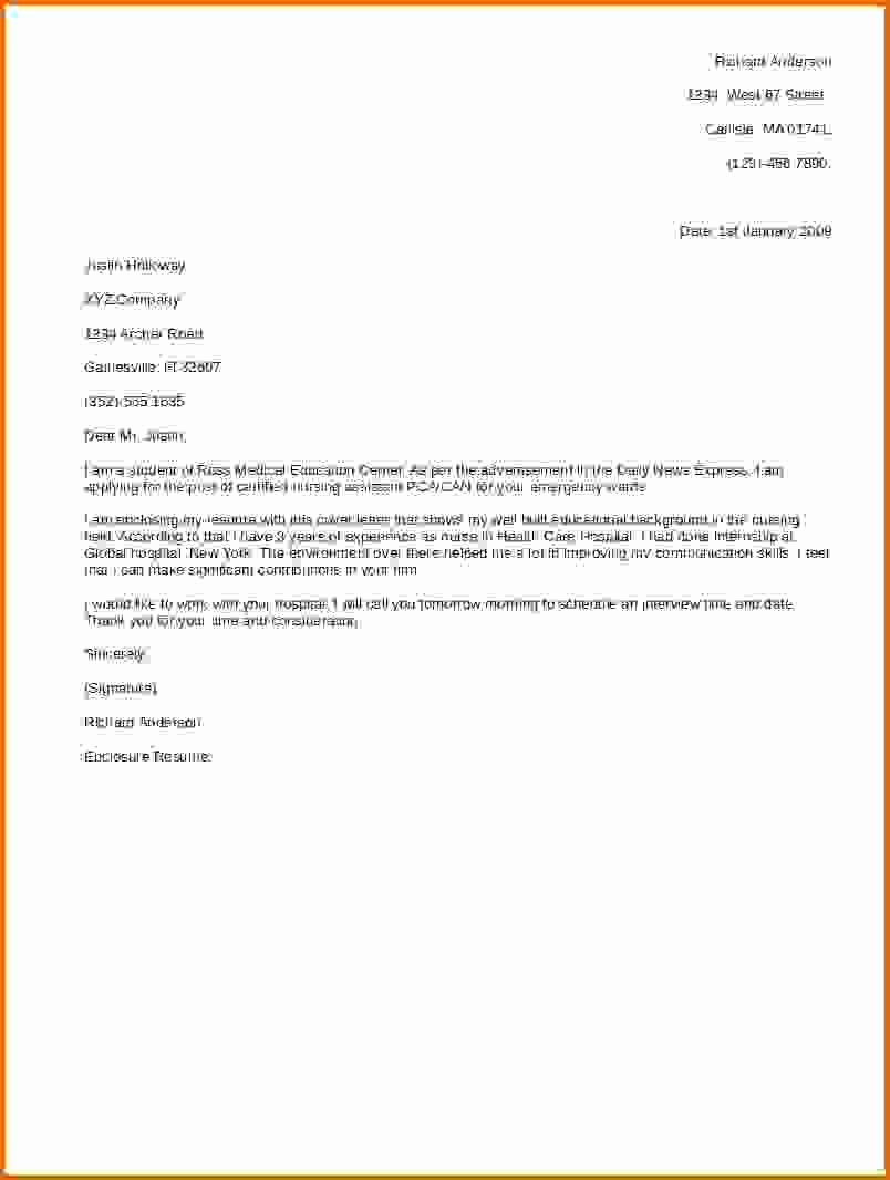 Letter Of Recommendation Phrases Fresh Cover Letter Samplereference Letters Words