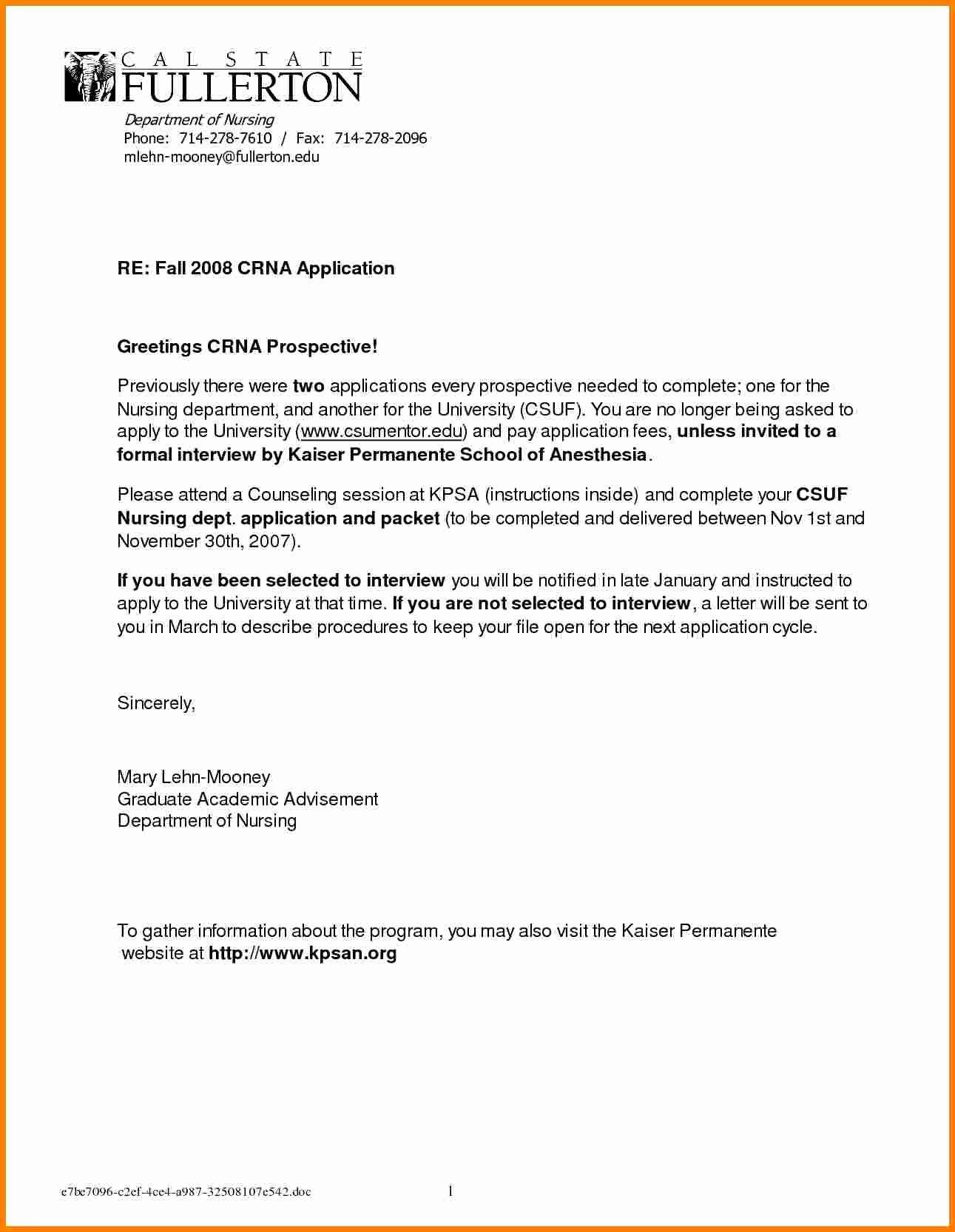Letter Of Recommendation Questionnaire Unique 5 Salary Re Mendation form
