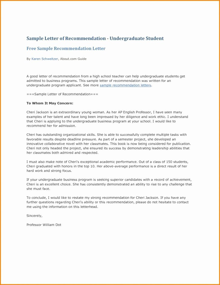 Letter Of Recommendation Questions Inspirational Mba Letter Re Mendation Examples Tips Duke Questions