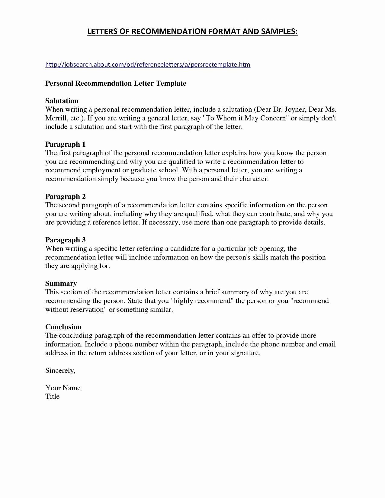 Letter Of Recommendation Reminder Awesome New Sample Letter Reminder Deadline