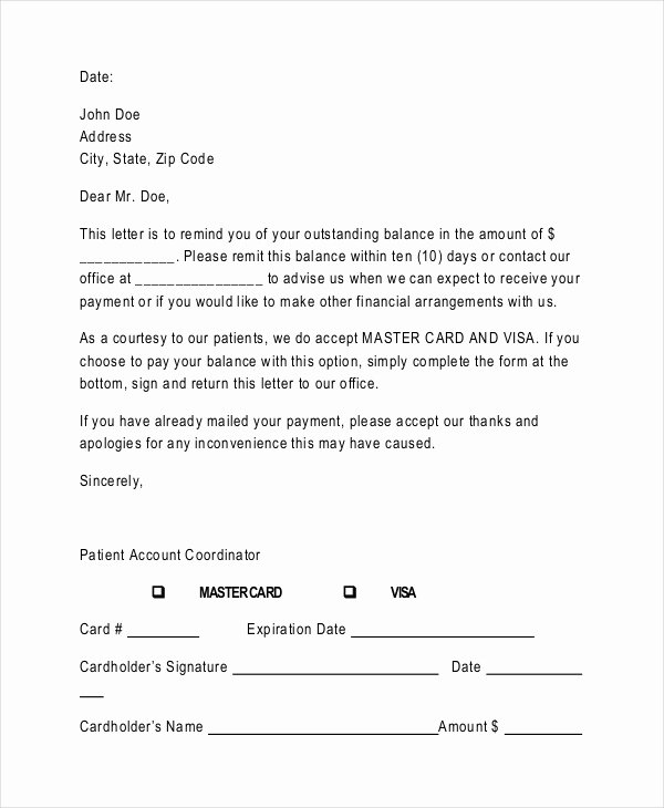 Letter Of Recommendation Reminder Beautiful 15 Payment Reminder Letter Templates Pdf Google Docs