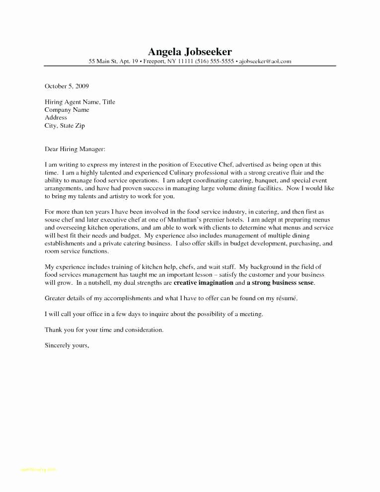Letter Of Recommendation Resume Best Of Re Mendation Letter Resume