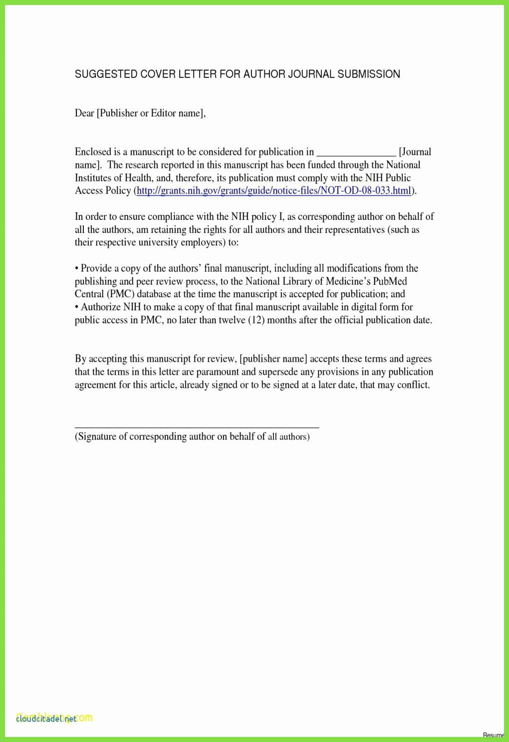 Letter Of Recommendation Resume Elegant 16 Inspirational Letter Re Mendation Peer Saowen – Letter