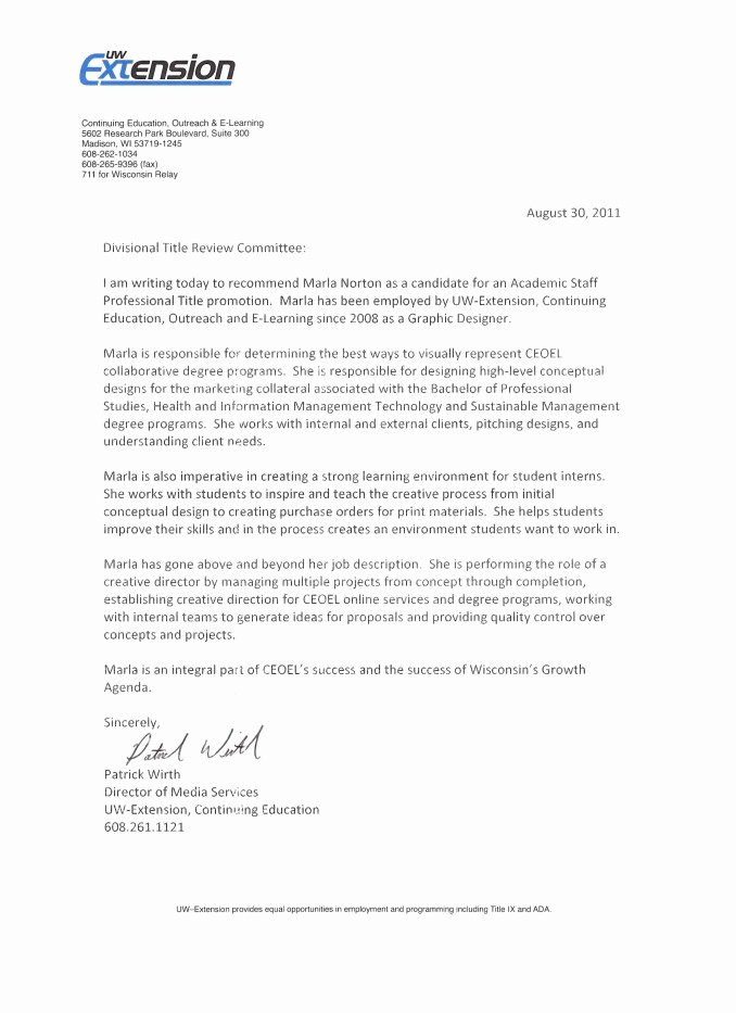 Letter Of Recommendation social Work Beautiful Sample Reference Letter for social Worker