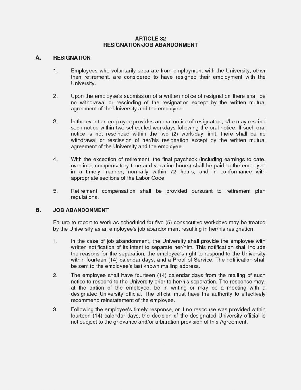 Letter Of Rescission Template Best Of Letter Of Rescission Contract Alternative Titled Terminate