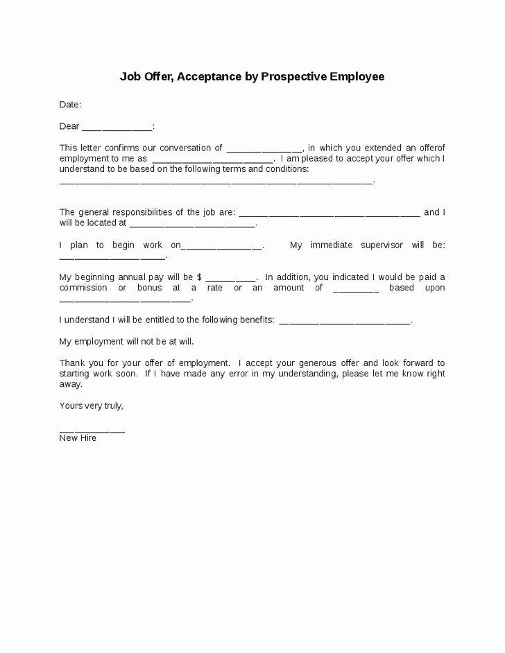 Letter Of Rescission Template Fresh Rescind Offer Letter Pelosleclaire