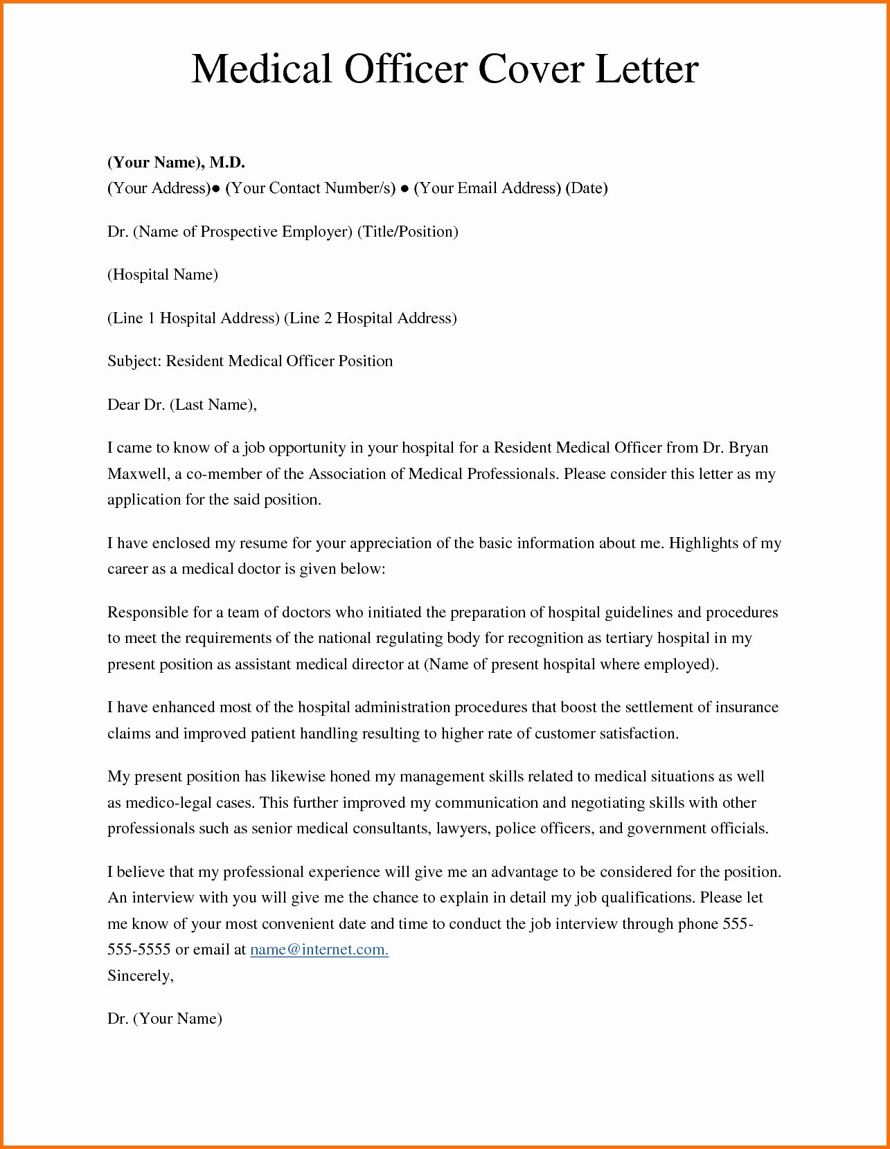 Letter Of Resignation Template Word 2007 Fresh Letter Resignation Template Word 2007 Samples