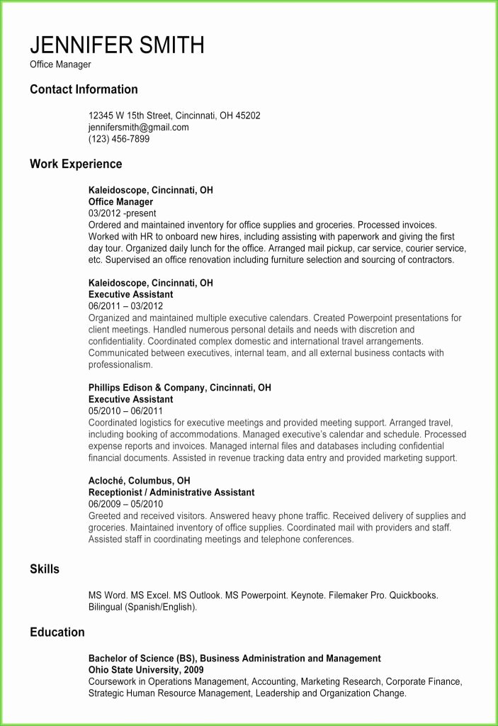 Letter Of Resignation Template Word 2007 Lovely How to Create A Letter Template In Word 2007 Valid Get