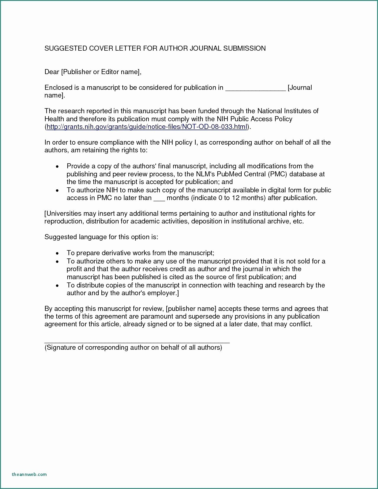 Letter Of Resignation Template Word 2007 Lovely New How to Create A Letter Template In Word 2007
