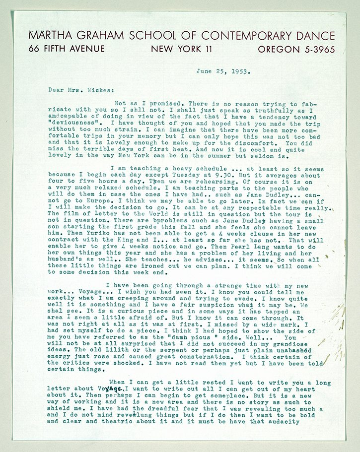 Letter to Congress format New How to Write A Letter to Congress Sample How to Address