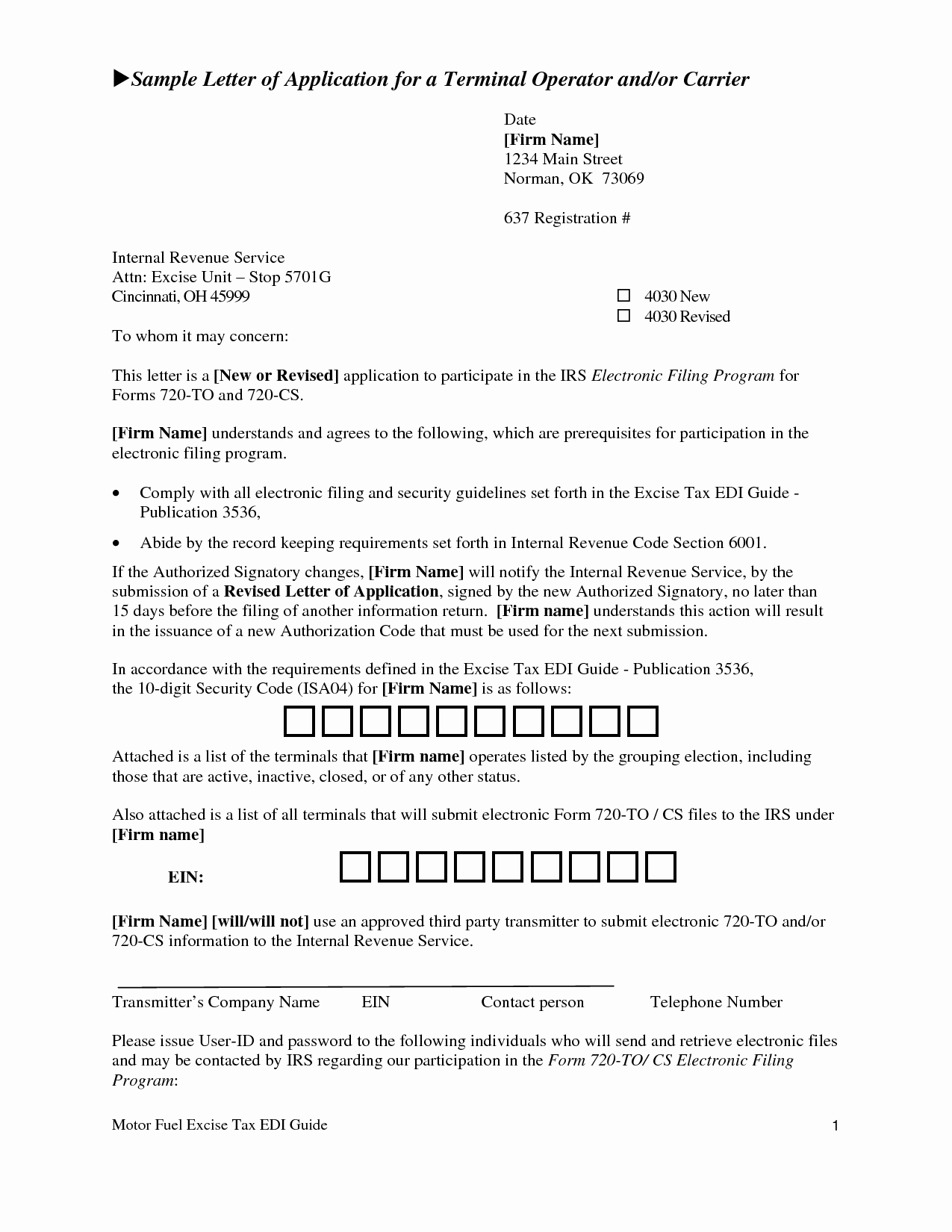 Letter to Irs format Unique 30 Of Template Hardship Letter to the Irs