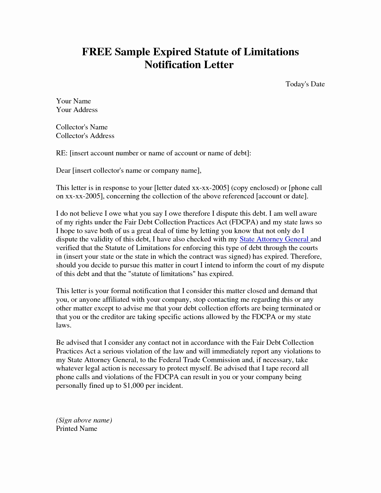 Letter to Judge format Elegant Legal Letter format to Judge