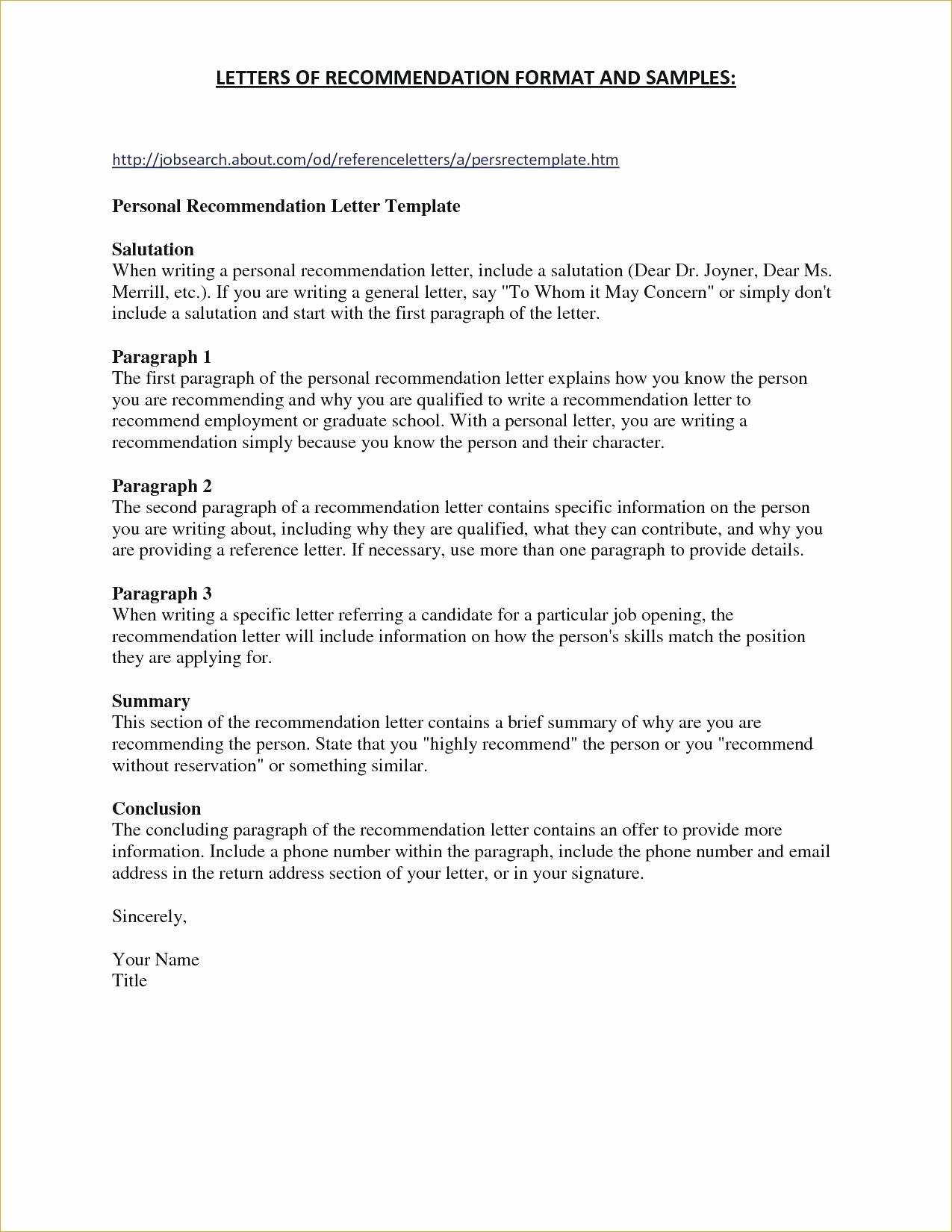 Letter to Referring Physician Elegant 9 Thank You Letter to Referring Physician Template