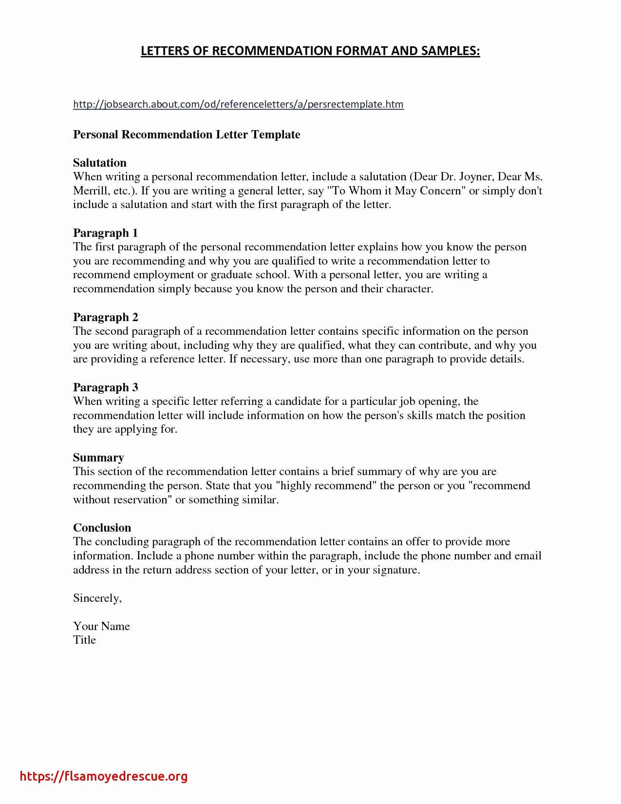 Letter to Referring Physician Template Best Of 9 Thank You Letter to Referring Physician Template