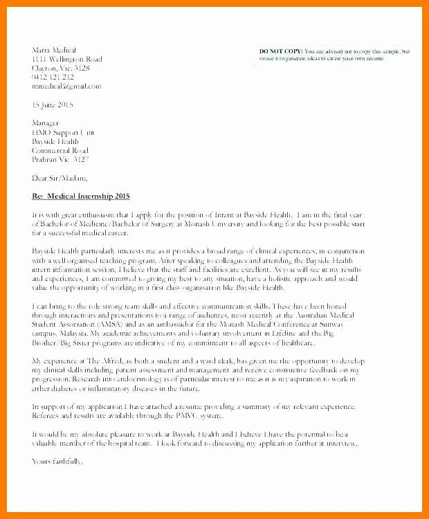 Letter to Referring Physician Template New 14 15 Referral Letter to Specialist Example