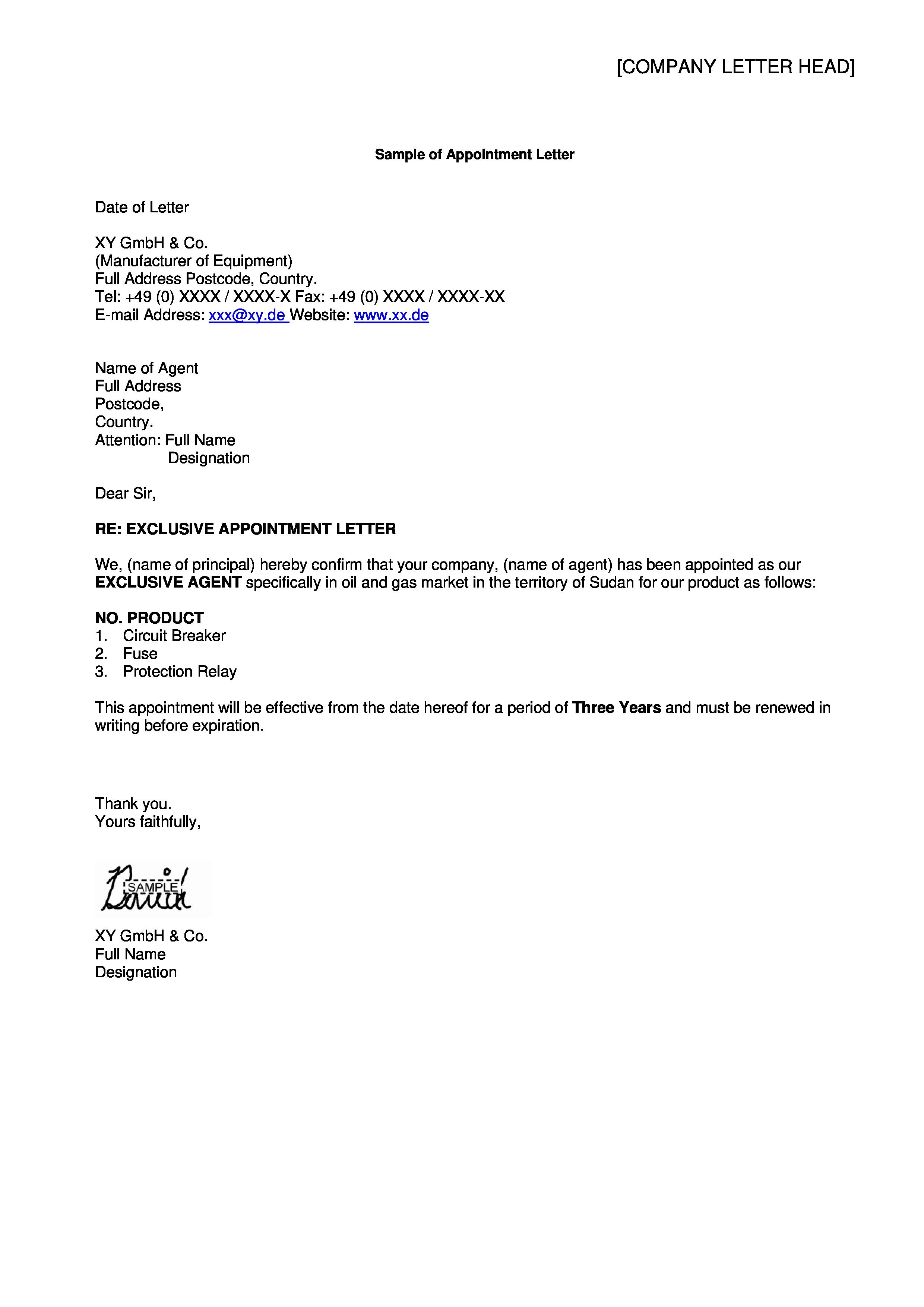 Letter to Representative format Best Of Writing A Retirement Letter Outstanding Template