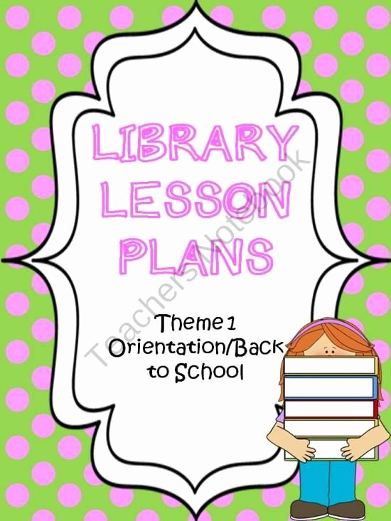 Library Lesson Plan Template Best Of 95 Best Rock Star theme Images On Pinterest