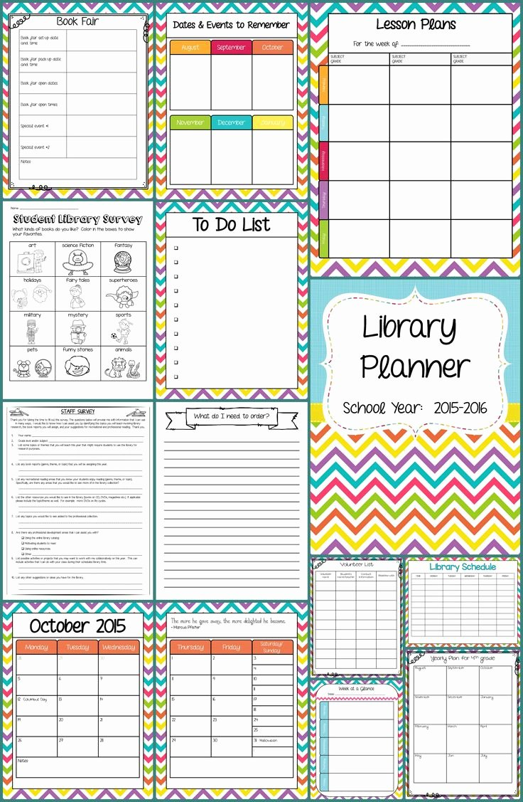 Library Lesson Plan Template Luxury 25 Best Ideas About Library Lesson Plans On Pinterest