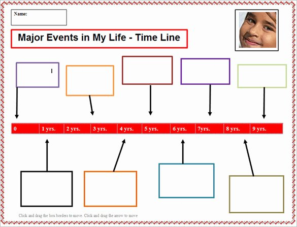 Life Plan Template Free Elegant Rca Templates