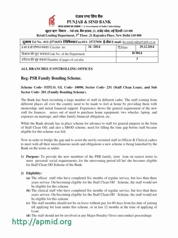 Living Agreement Contract Best Of 14 Employment Contract Sample