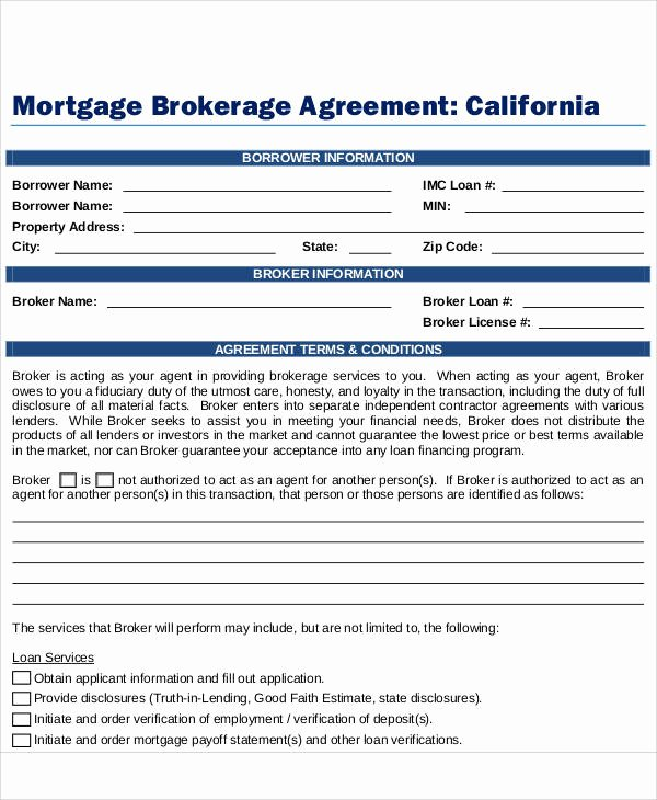 Llc Member Loan Agreement New 58 Printable Agreement Samples