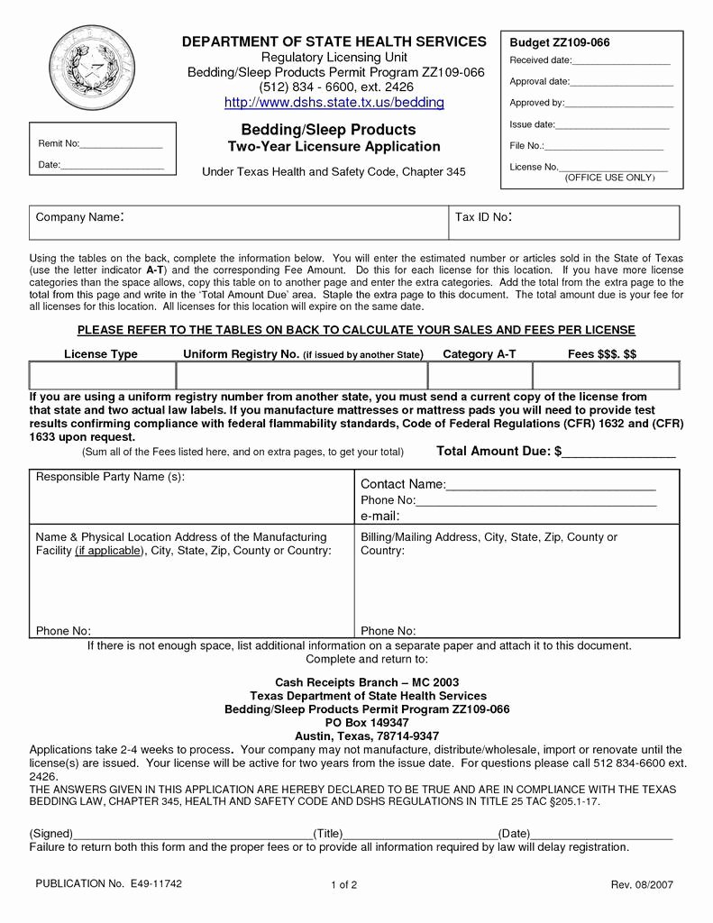 Llc Ownership Transfer Agreement Template Fresh Awesome Texas Deed Transfer form Models form Ideas