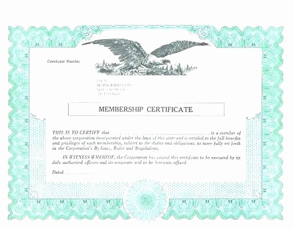 certificate of ownership template ownership certificate template of title transfer baseball certificate template certificate of property ownership sample