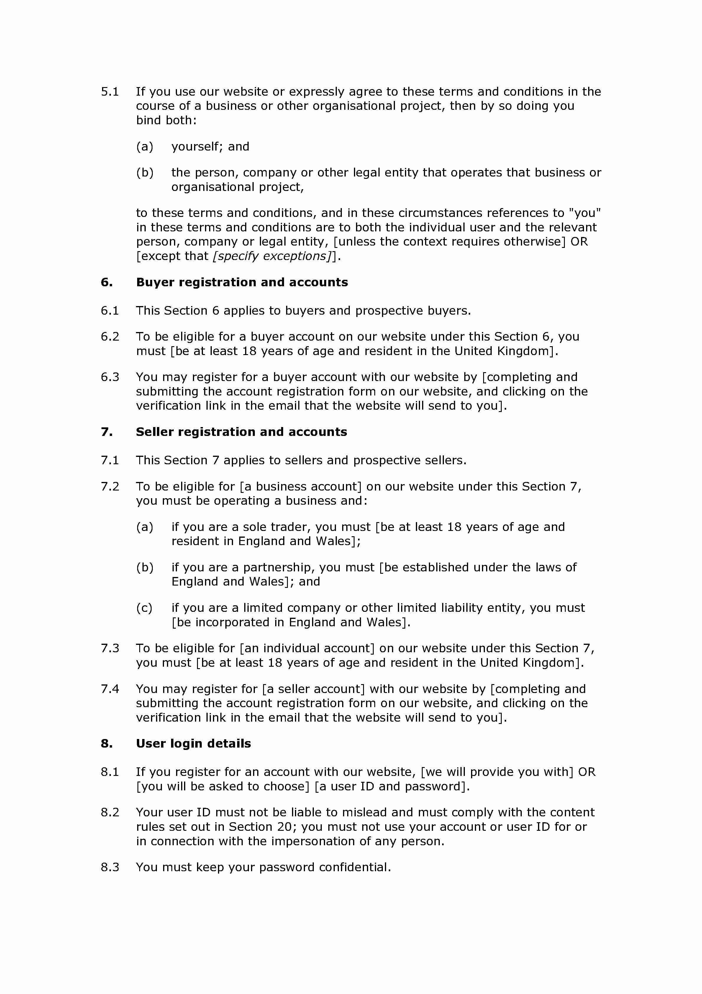 Llc Ownership Transfer Agreement Template Fresh Download 49 Operating Agreement Template Free Download