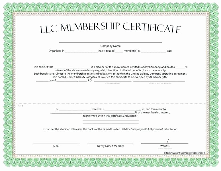 Llc Transfer Of Ownership Agreement Sample Awesome Meeting Minutes Template Special Meeting Minutes Template