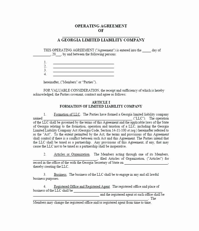 Llc Transfer Of Ownership Agreement Sample Awesome Transfer Of Ownership Llc Template