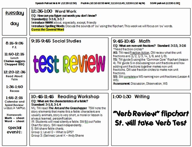 Lli Lesson Plan Template Beautiful 1000 Images About Reading Guided and Lli On Pinterest