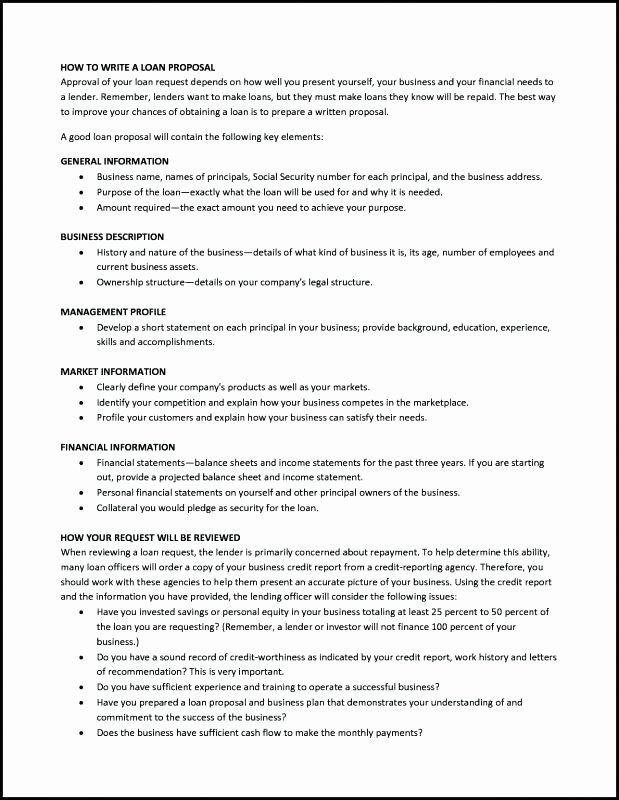 Loan Officer Marketing Plan Template Best Of Loan Officer Business Plan – Blogopoly