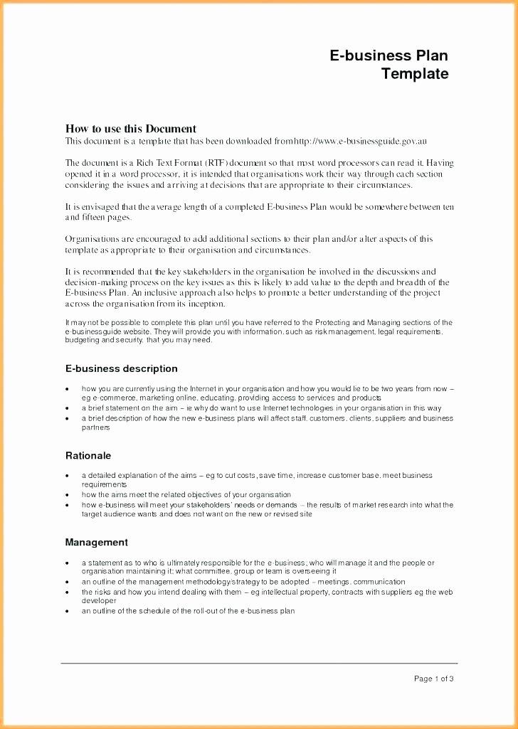 Loan Officer Marketing Plan Template Fresh Mortgage Loan Ficer Marketing Plan Template Best