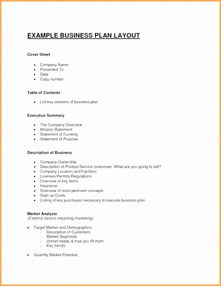 Loan Officer Marketing Plan Template Luxury Loan Officer Business Plan – Blogopoly