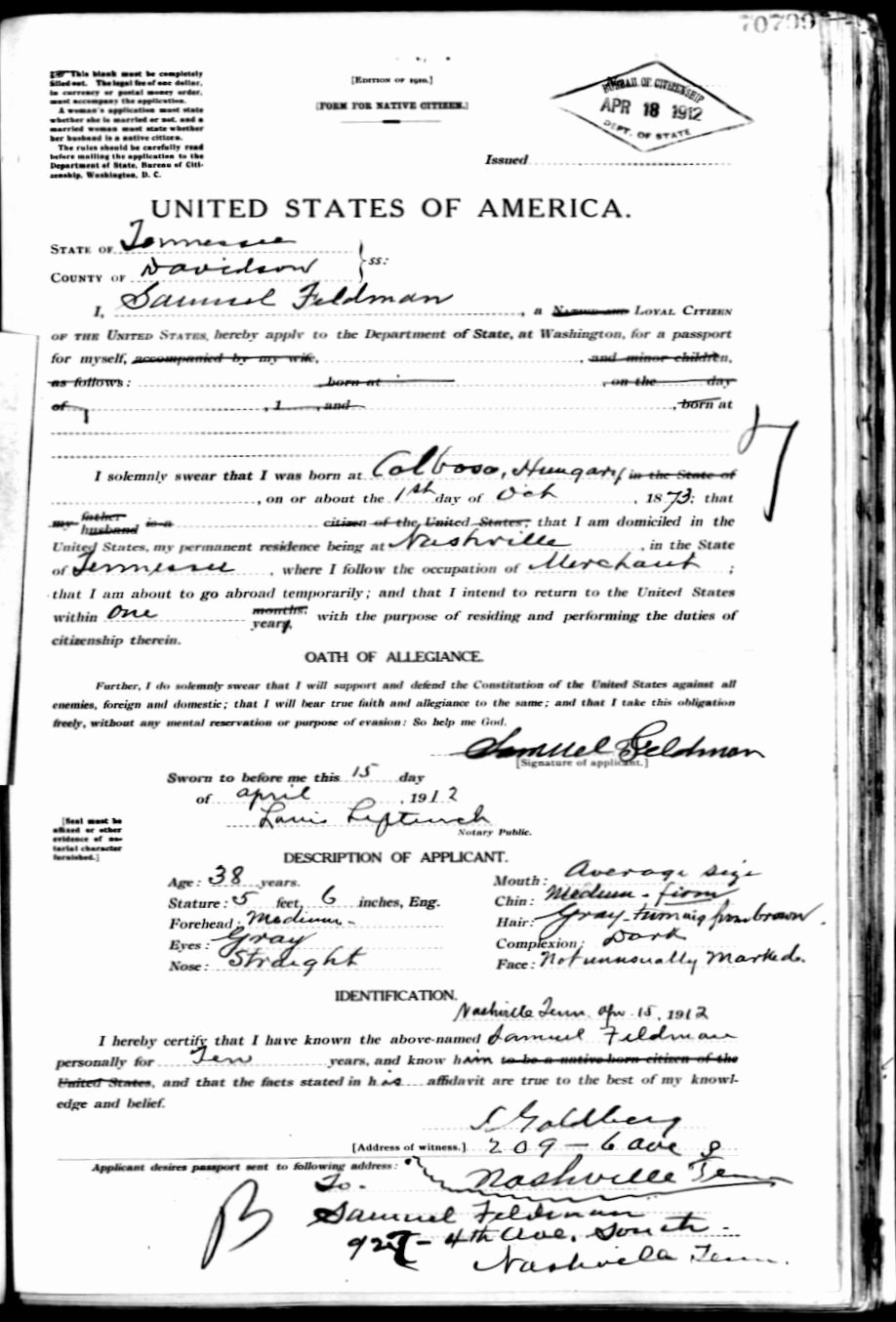 Long form Birth Certificate Sample New Example Birth Certificate Uk with Sample In