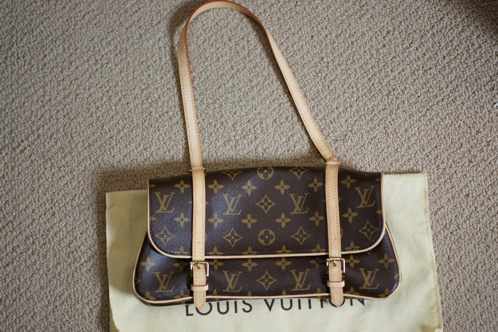 Louis Vuitton Receipt Template Awesome 99 Louis Vuitton Pochette Marelle Clutch Hangbag W Bag