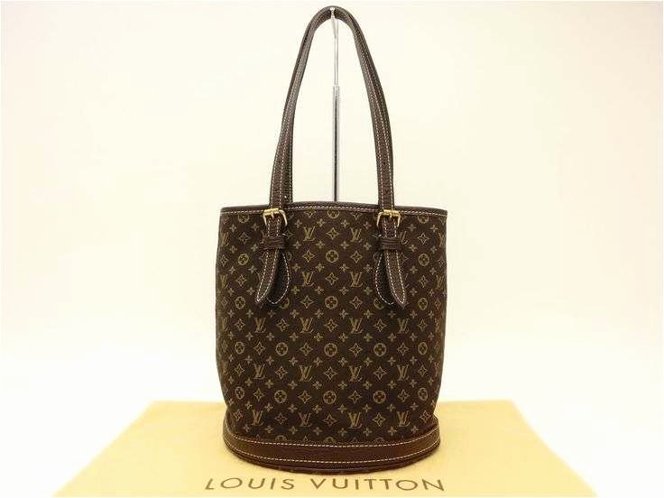 Louis Vuitton Receipt Template Best Of 26 Best Louis Vuitton Receipt Gallery
