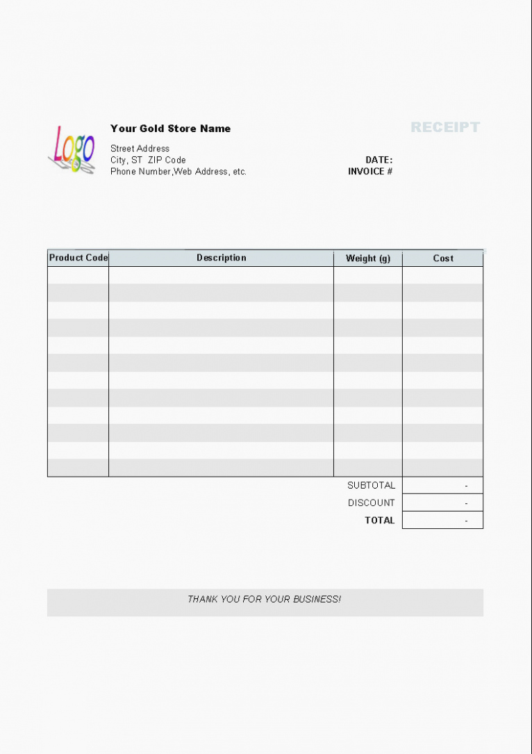 Louis Vuitton Receipt Template Best Of Reasons why Louis Vuitton