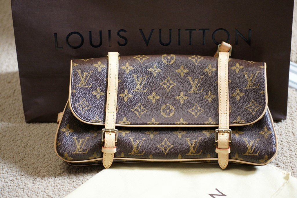 Louis Vuitton Receipt Template Lovely 99 Louis Vuitton Pochette Marelle Clutch Hangbag W Bag