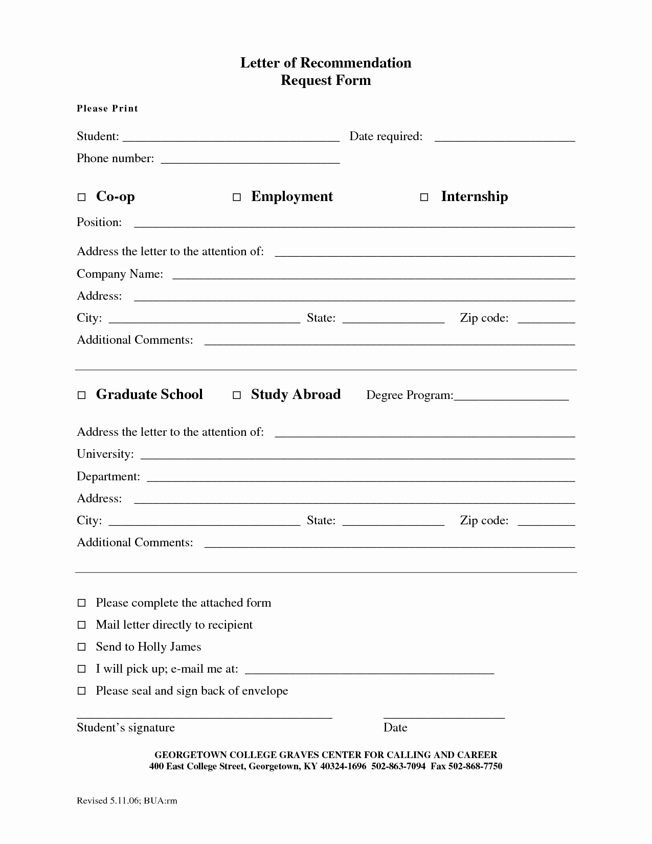 Lsac Letter Of Recommendation Best Of Letter Re Mendation Request Examples Teacher form