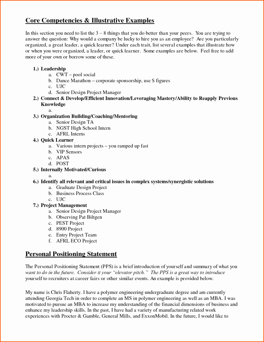 Lsac Letter Of Recommendation Elegant Letter Re Mendation Request Examples Teacher form